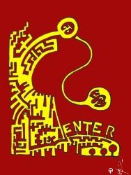 enter_3